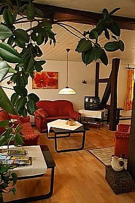 landhausstil im weserbergland emmerthal. Black Bedroom Furniture Sets. Home Design Ideas